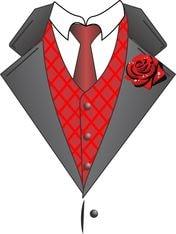 Suit-Vector