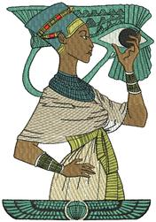 egyptian logo